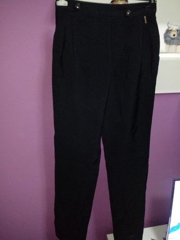 P...S.... pantalone, 36 veličina - Zrenjanin