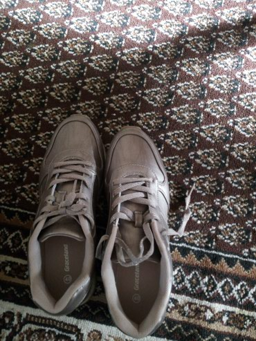 Ženska patike i atletske cipele - Batocina - slika 4