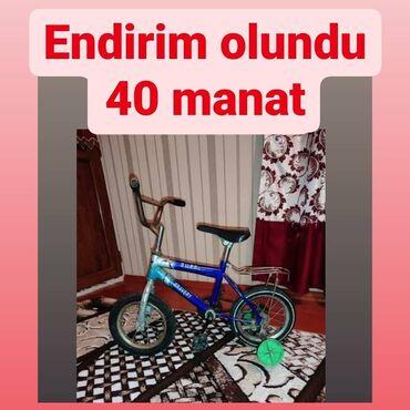 46 elan   İDMAN VƏ HOBBI: Endirim olundu 30 manat