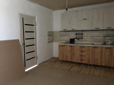 Продажа домов 60 кв. м, 3 комнаты, Свежий ремонт