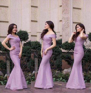 Прокат вечерних платьев,самый большой ассортимент вечерних платьев