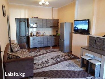 Сдается комфортабельный коттедж на Иссык куле село Чок тал ЦО Paris