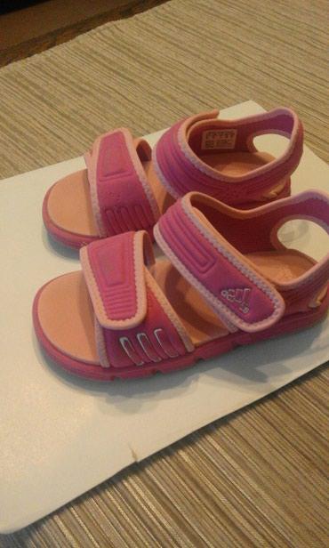 Adidas original. Odlično očuvane - Lebane