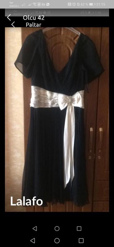 sifon tklr - Azərbaycan: Dress Gündəlik Aros XL