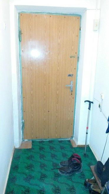 Bakı şəhərində Подается 1-а комнатная квартира на 8
