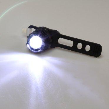LED svetlo za bicikl - Beograd