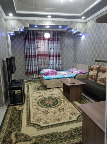 купить реборна недорого от 1000 до 3000 в бишкеке в Кыргызстан: Квартира посуточно квартира по часам квартира в центре