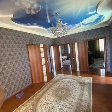 ������������������ ������ �� �������������� в Кыргызстан: 222 кв. м, 6 комнат, Утепленный, Евроремонт, Сарай