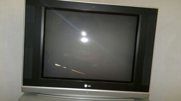 Lg rengli tv