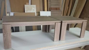 Masinski inzenjer - Srbija: Klub stolovi su napravljeni od univera i masinski su