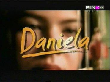 DANIELA - Telenovela - Boljevac