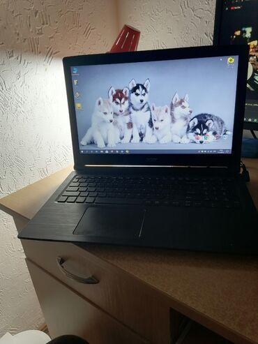 Elektronika - Srbija: Prodajem laptop Acer Aspire 3 A315-22sa instaliranim Windows 10 i