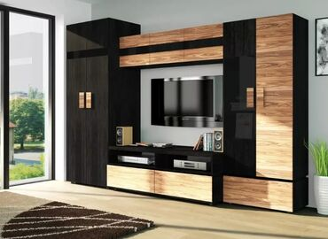spros na ofisnuju mebel в Кыргызстан: BS mebel мебель на заказ