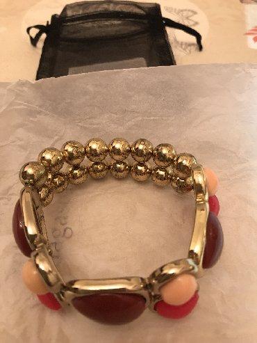 женские браслеты пандора в Азербайджан: Браслет новый в упаковке