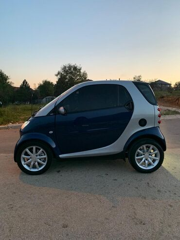 Elektronika - Novi Pazar: Smart na prodaju ekstra stanje cena 2.600e