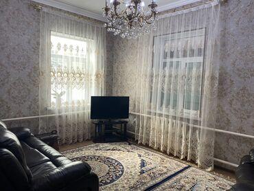 продам продуктовый магазин in Кыргызстан   МАГАЗИНЫ: 100 кв. м, 5 комнат, Гараж, Утепленный, Кондиционер