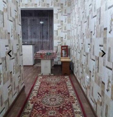 сдаю квартиру мкр аламедин 1 in Кыргызстан | ДОЛГОСРОЧНАЯ АРЕНДА КВАРТИР: 1 комната, 36 кв. м, С мебелью