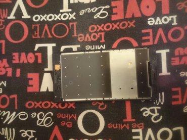 Bakı şəhərində Sony t2 ultra tek nömre Ekranı ve wifi mikro sxemi deyişmelidi