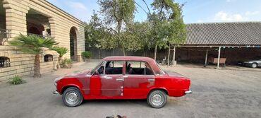 vaz 2111 - Azərbaycan: VAZ (LADA) 2111 1.3 l. 1981 | 350 km