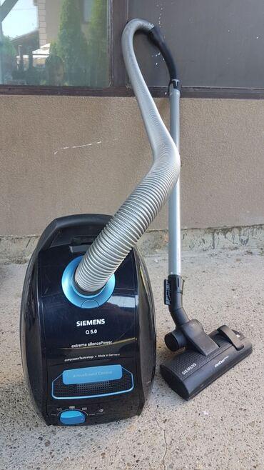 Siemens xelibri4 - Srbija: Siemens uvoz