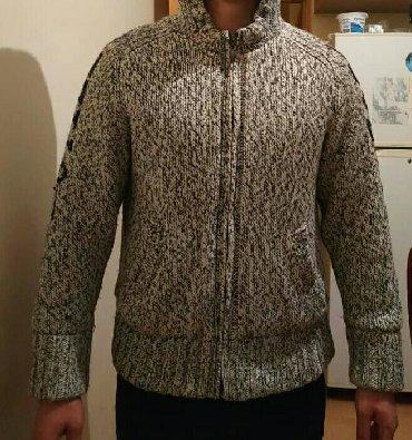sumka firmy david jones в Кыргызстан: Продам Теплую ЗимнююЭксклюзивную куртку, одно гарантирую точно, в