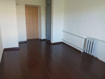 Продаю 1-комната гостиничного типа, 14,4 кв.м. Находится на