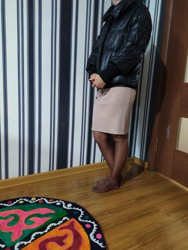 nabor adidas в Кыргызстан: Куртки женские и мужские оптом по 400сом