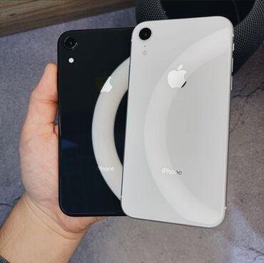 IPhone Xr | 64 ГБ