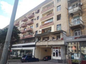 дома из газобетона в Азербайджан: Продается квартира: 2 комнаты, 36 кв. м