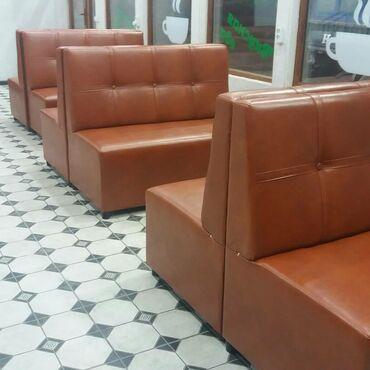 Мебель на заказ любой размер на ваш выбор