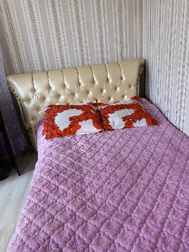 Двуспальные кровати в Кыргызстан: Арзан баада сатылат