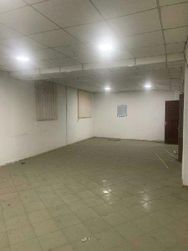 купить офис с отделкой в Кыргызстан: Продаю офис240м2, семь комнат, с ремонтом ичастично с мебелью,все
