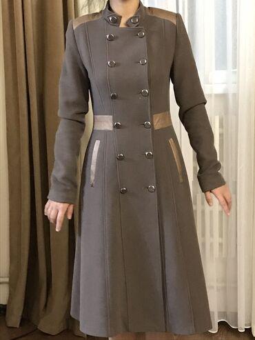 уступка будет в Кыргызстан: Пальто есть внутри запасная пуговицасделан в турции (стамбул)