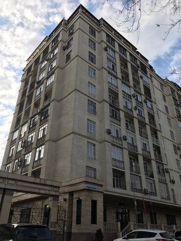 авангард билдинг в Кыргызстан: Продается квартира: 3 комнаты, 100 кв. м