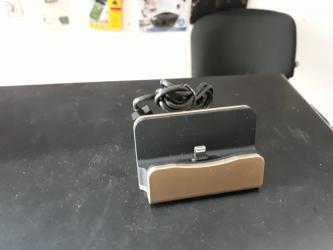 Зарядные устройства в Азербайджан: Ayfon ucun adaptor usb