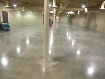 мешалка для бетона цена бишкек в Кыргызстан: Топпинговые полы! Промышленные полы!Полимерные