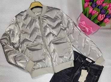 распродажа девушки в Кыргызстан: РАСПРОДАЖА женских,стильных курток в связи с закрытием, остались