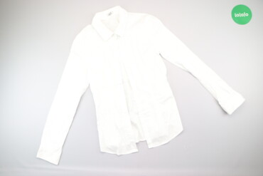 Жіноча класична сорочка Pimkie Collection    Довжина: 63 см Ширина пле