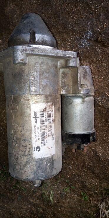 диски разварки на ваз в Азербайджан: 2010 injektor maşın üsdünden çıxmadır ara sıra ilisir