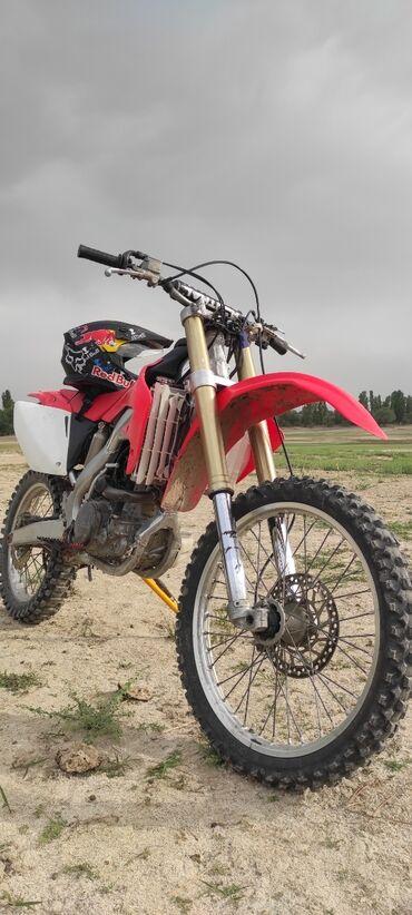 продам волосы бишкек адрес в Кыргызстан: Продаю мотоцикл Honda CRF 250x2006годМото на полном ходу, на номерах