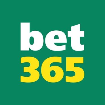 Selling bet365 accounts with no limits σε Central Thessaloniki