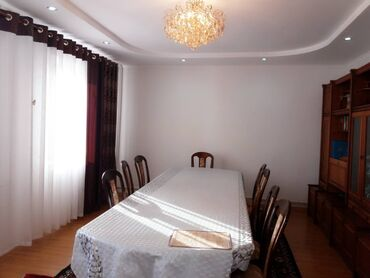 ������ �������������� ������������ в Кыргызстан: 200 кв. м 8 комнат