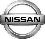 Bakı şəhərində Nissan Ehtiyat Hisseleri,Original,Keyfiyetli,Ucuz,Yeni Ve