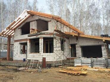 brusok evlər - Azərbaycan: Tikinti, Təmir   Villa   Dizayn, Pulsuz çatdırılma, Mozaika