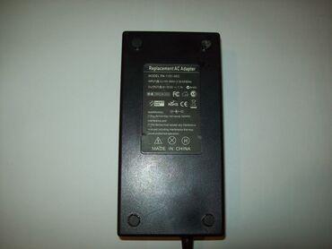 Adapteri | Beograd: Polovan punjač za Dell laptop 19.5V 7.7A (7.4x5.0).Karakteristike