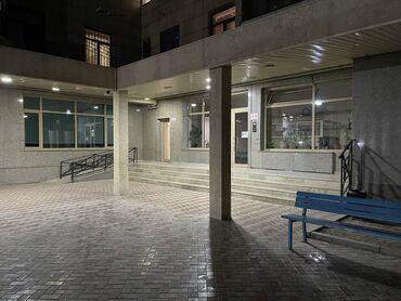 купить гантели бу в бишкеке в Кыргызстан: Элитка, 2 комнаты, 71 кв. м Бронированные двери, Видеонаблюдение, Дизайнерский ремонт