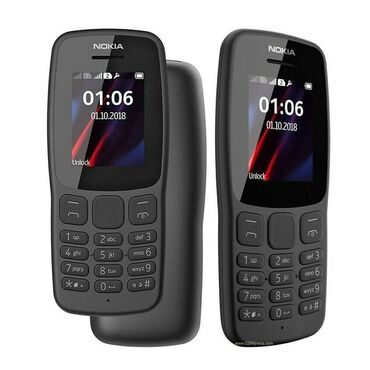 bentley bentayga 4 d - Azərbaycan: Nokia 106 Dual Sim1 il Zəmanət.Qeydiyyatlı.Orginallığa % zəmanət