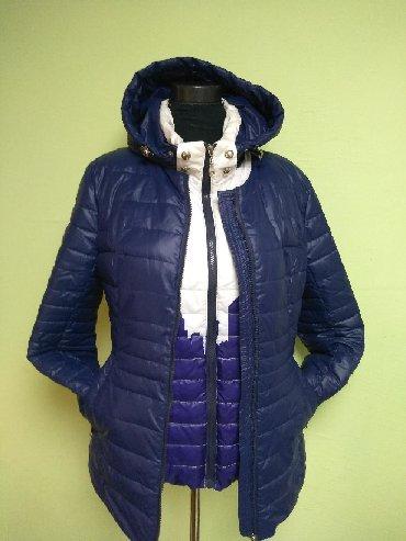 распродажа девушки в Кыргызстан: Распродажа гардероба см профиль куртка трансформер, три в одном