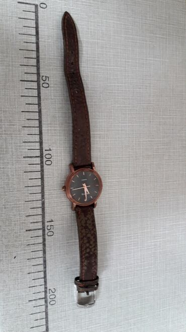 Женские часы 200 сом