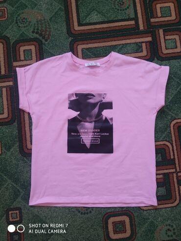 �������������� �������� ������������ в Кыргызстан: Продаем футболку за хорошую цену !!!😊